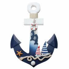 online get cheap nautical coat hooks aliexpress com alibaba group