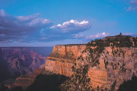 historic lodges at national parks 10 favorites cnn travel