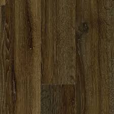 Alloc Laminate Flooring Reviews Beauflor By Berry Alloc Pure Click 55 Xxl Vinyl Flooring Colors