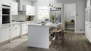 12 mesmerizing british kitchen design