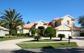 100 behr paint colors exterior house best 25 red front