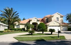 architecture home exterior with ramie paint design ideas exterior