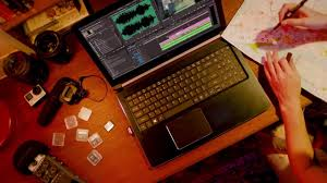 acer aspire 5 notebook youtube