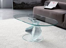 modern coffee tables for sale glass coffee table sale singapore nucleus home