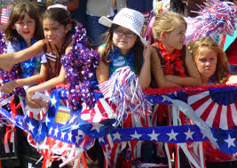 city of whittier halloween events independence day parades fireworks and 4th of july events in la
