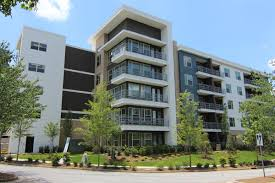 Avalon Apartments Knoxville Tn by Multi Family Projects By Tamlyn