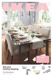 when is the next ikea kitchen sale 2017 ikea canada flyers