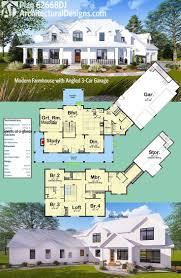 farmhouse plan ideas fantastic best modern farmhouse plans ideas on pinterest farmhouse