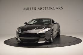 ares design aston martin rapide 2017 aston martin vanquish 2 door coupe stock a1195 for sale