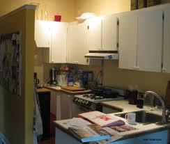 kitchen design mistakes blog u2014 mei kitchen u0026 bath