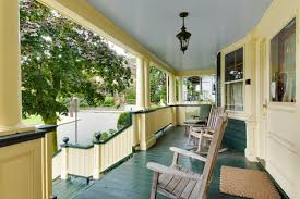 somerville victorian with 12 rooms finished basement on sale for