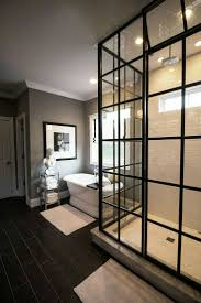 Masculine Bathroom Decor Pin By Janet On Loveli Spaces Detail Pinterest Glass