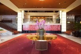 haymarket by scandic hotel stockholm scandic hotels