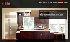 home renovation websites kitchen design website impressive renovation inspiration i kitchen