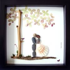 gift for wedding 407 best one of a gifts images on pebble