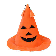 halloween party themes names buy carnival name tags party themes u0026amp events u0026amp
