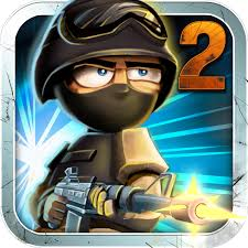 tiny troopers 2 special ops news reviews let u0027s plays cheats