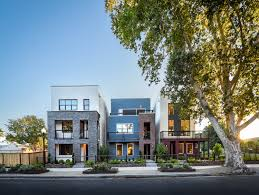 Home Design Center Bay Area Sacramento Emerging From Bay Area U0027s Shadow Becoming Booming