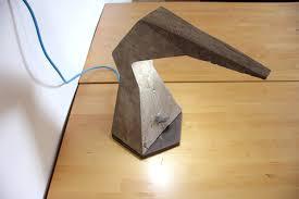 concrete design proctor concrete design objects