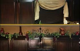 kitchen theme decor ideas wine decorating ideas for kitchen mada privat