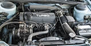 1992 subaru loyale engine for sale plymouth reliant wagon with a turbo i4 u2013 engine swap depot