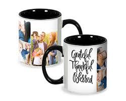 coffee cup designs photo mugs custom mugs personalized mugs walmart photo