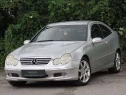 mercedes gloucester mercedes cars in gloucestershire desperate seller