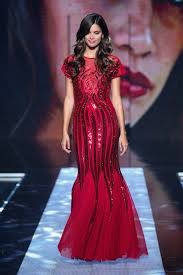 sarasampaios u201c sara sampaio walks the runway during the liverpool
