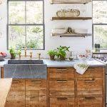country kitchen theme ideas kitchen decorations ideas also new kitchen ideas also kitchen