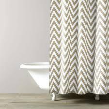 smlf sheer white fabric shower curtain bathroom furniture white fabric shower curtain extra long white fabric shower