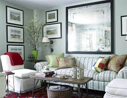 make your home feel bigger with these expert design tricks today com