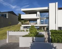 stuttgart architektur uncategorized geräumiges architektur wohnhaus fuchs und wacker