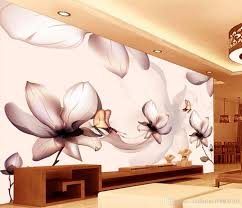 outstanding 3d wall murals uk custom d wallpapers for wall design outstanding 3d wall murals art custom any size lily 3d wall murals canada full size
