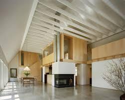 barnhouse barn house decor stunning home 24 cofisem co