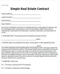 asset purchase agreement template vatansun real estate purchase