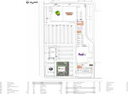eastgate mall floor plan collierville tn poplar market plaza retail space for lease