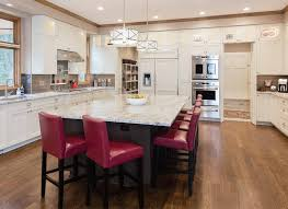 hidden treasures and features more from the spectacular kitchen