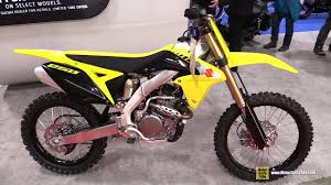 suzuki motocross bikes for sale 2017 suzuki rm z250 for sale in draper ut edge powersports 801