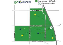 Rtd Map Go Centennial Faq