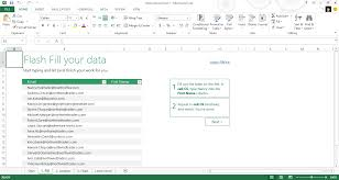 Microsoft Office Spreadsheet Free Download Microsoft Office 2013 Download