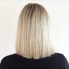 front and back views of medium length hair medium length hair fresh medium hairstyles front and back view