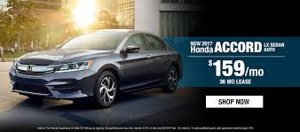 lexus of naperville service department new u0026 used honda dealer near aurora u0026 chicago il honda of joliet