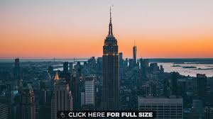New York City Wallpapers For Your Desktop by York Wallpapers Photos And Desktop Backgrounds Up To 8k