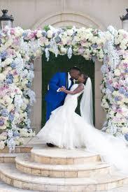 arbor wedding venues 350 best atlanta wedding venues images on