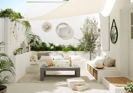 amenagement terrasse paris aménager une terrasse originale découvrez nos meilleures idées