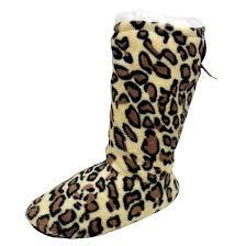 womens boot slippers uk cheap womens boot slippers uk find womens boot slippers uk deals