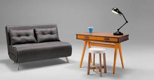 100 small depth sofa corner sofa of small dimensions custom