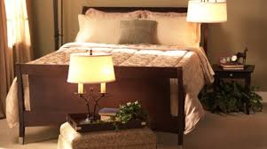 Kenroy Floor Lamp Lamps Graceful Torchiere Floor Lamp Antique Top Sweet Torchiere
