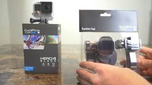 accessories for 5 must accessories for the gopro 4 black edition