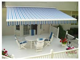 Retractable Awning With Screen Marygrove Sun Shades Remote Control Motorized Retractable Roll